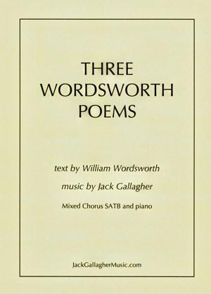 wordsworth to a skylark